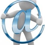 Создание сайтов, бизнес страниц, сайтов-визиток, Киров